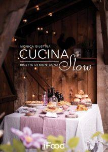 Cucina-Slow-213x300