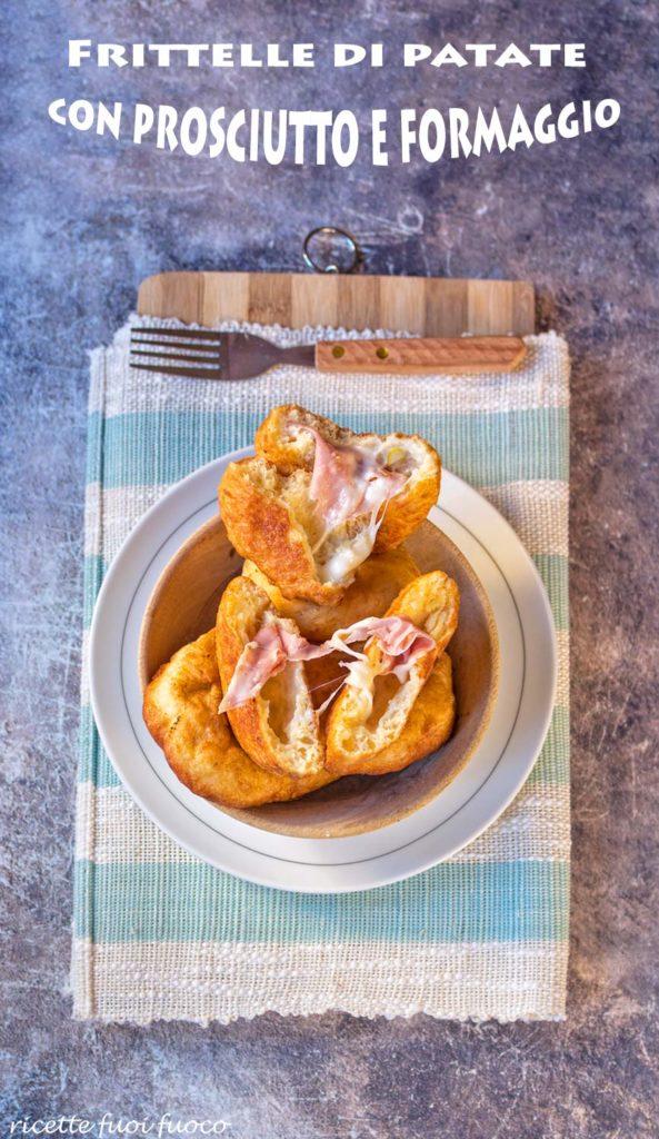 frittelle-di-patate-con-prosciutto-e-formaggio