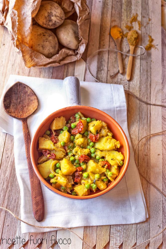 patate_speziate_con_curcuma_e_curry