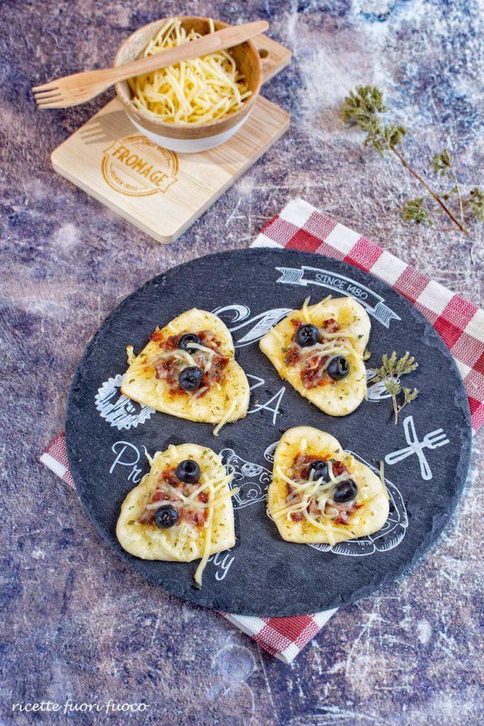 pizzette-San-Valentino_pomodori-secchi
