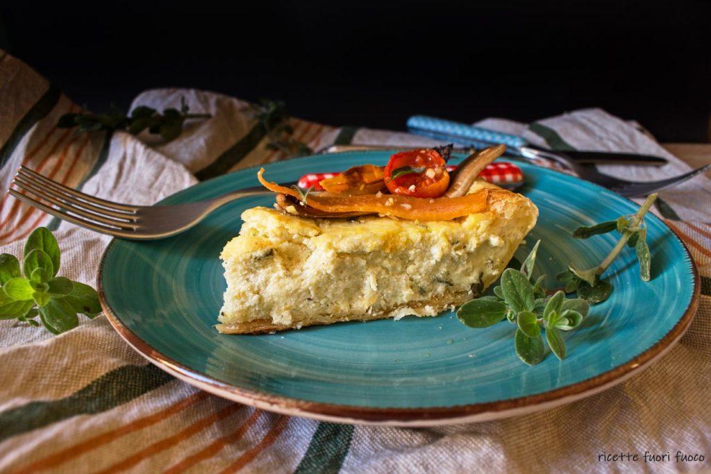 torta_di_patate_e_radicchio