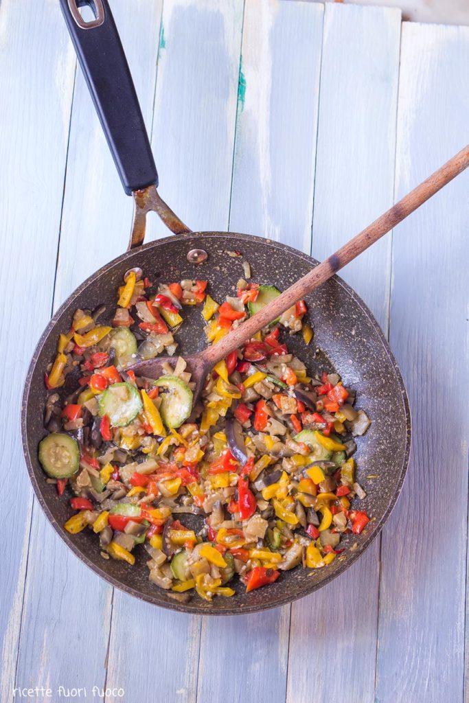 sugo-per-orecchiette-alle-verdure