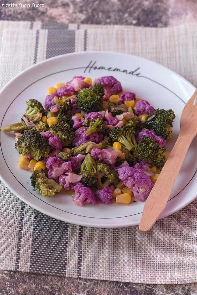 insalata-cavolfiore-viola-3