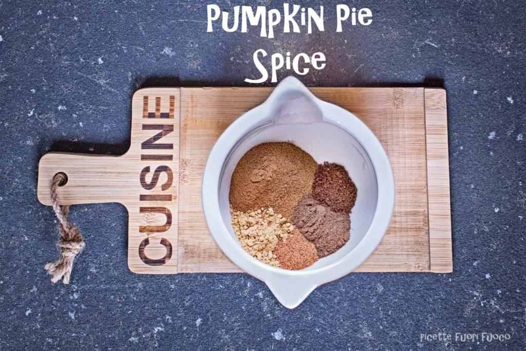 pumpkin_pie-spice